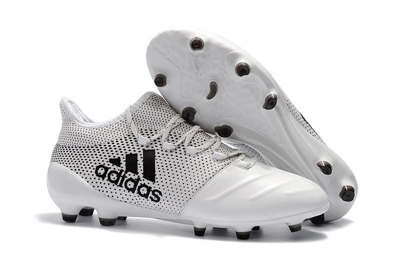 adidas techfit scarpe calcio nere