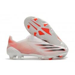 Scarpa da Calcio Adidas X Ghosted + FG