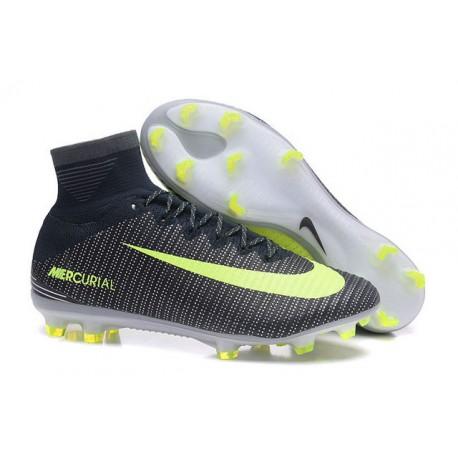 Scarpa Nuove Nike Mercurial Superfly V FG -