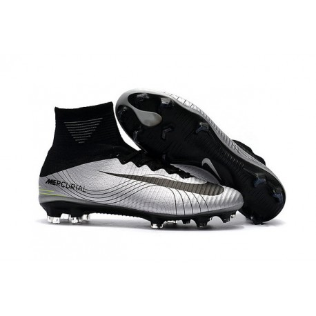 Nike Mercurial Superfly V FG Scarpe da Calcetto -