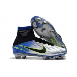 Nike Scarpe Calcio Mercurial Superfly 5 CR7 FG -