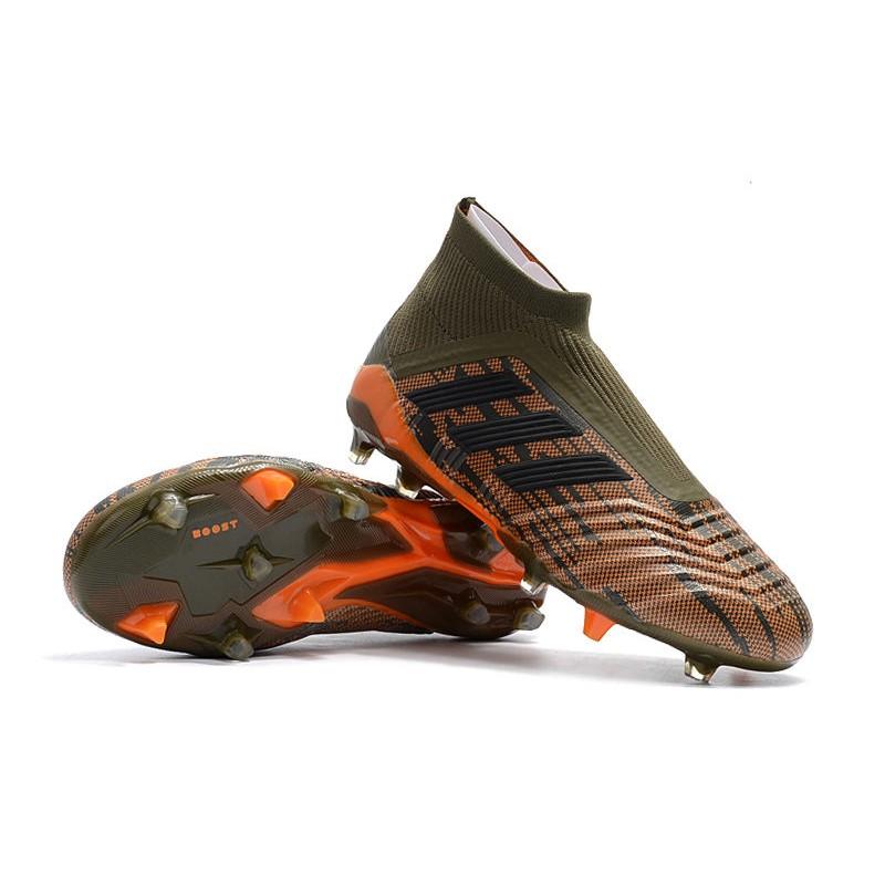 aac342e871 Acquista 2 OFF QUALSIASI predator adidas marroni CASE E OTTIENI IL ...