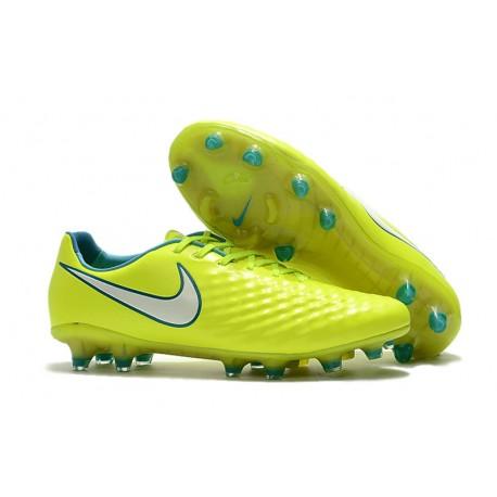 Scarpe da calcio Nike Magista Opus II FG -