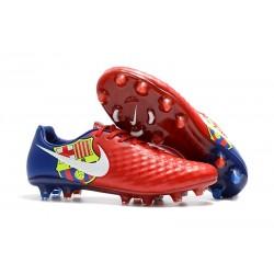 Nike Scarpa da Calcio Magista Opus 2 FG ACC-