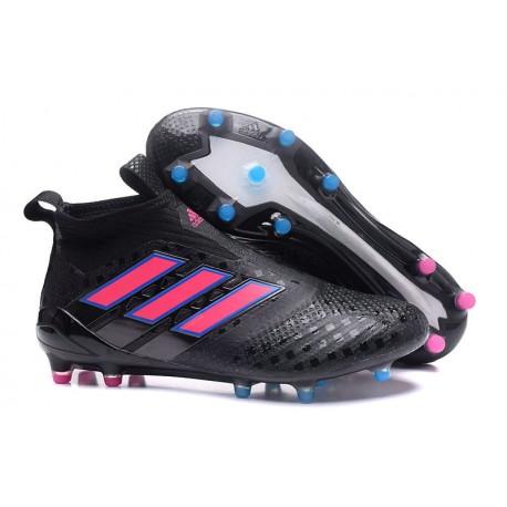 Adidas ACE 17+ PureControl FG Scarpe da Calcio -