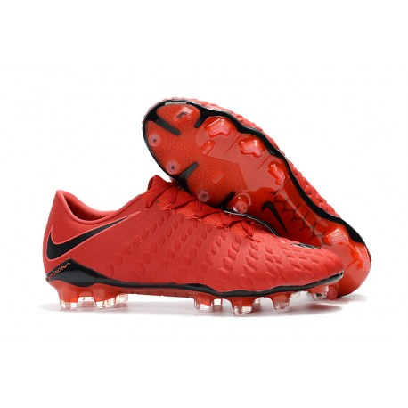 Nike Hypervenom Phantom 3 FG Scarpe Per Terreni -