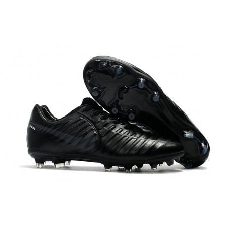 scarpe nike calcio uomo legend 7