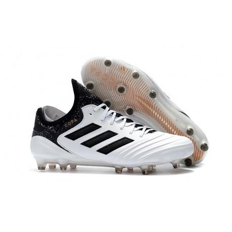 adidas 2018 scarpe