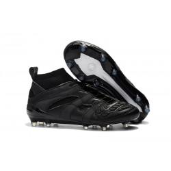 adidas Predator Accelerator DB FG Scarpe da Calcio -