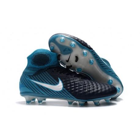 Nike Magista Obra 2 FG Scarpe da Calcetto -