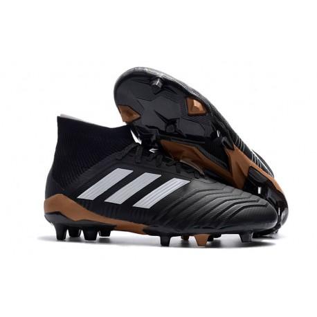 scarpe da calcio adidas 2018