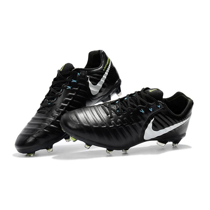 scarpe da calcio nike tiempo legend 7