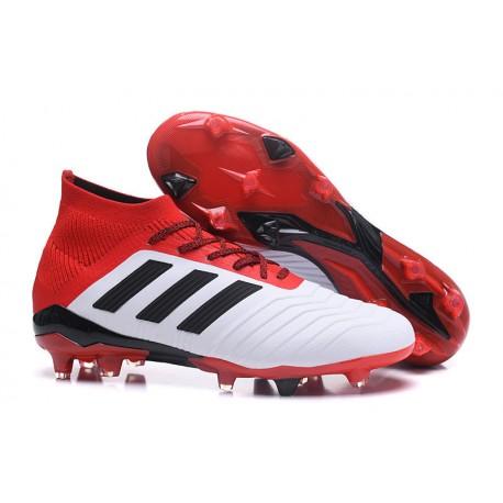adidas Predator 18.1 FG Scarpe da Calcio -