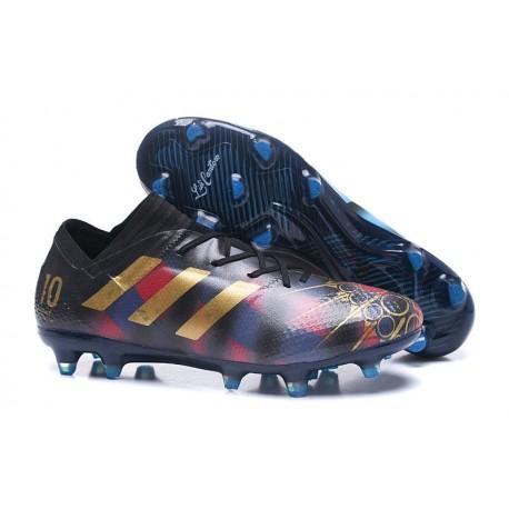 scarpe da calcio adidas nemeziz 17.1
