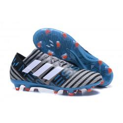 adidas Nemeziz Messi 17.1 FG Scarpe da Calcio -