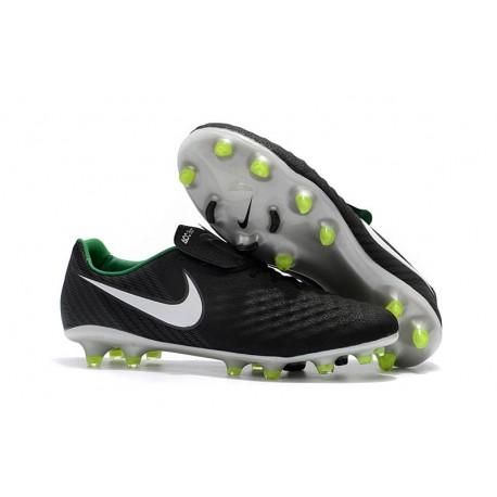 scarpe da calcio magista
