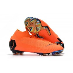 Nike Scarpe Mercurial Superfly 6 360 Elite FG -