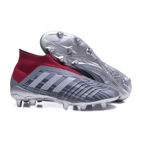 4faeff1383202 http   www.infotrattamentoraee.it lcd.asp p id accessori-calcio-nike ...