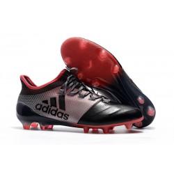 Adidas x 17.1 FG Scarpa da Calcetto -