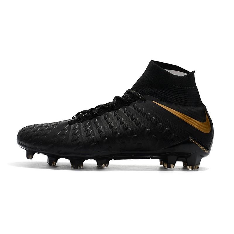 d367c6e0bb94 ... Nike Nuove Hypervenom Phantom III FG Neymar Scarpe Da Calcetto -