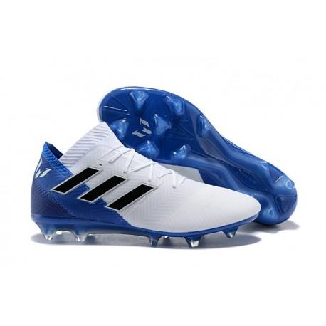 scarpe adidas 18.1