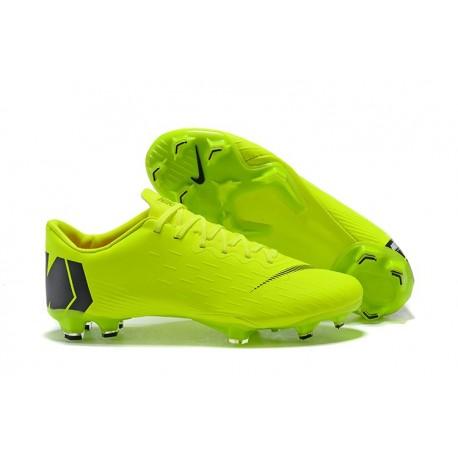 Scarpe Coppa del Mondo 2018 Nike Mercurial Vapor XII FG -