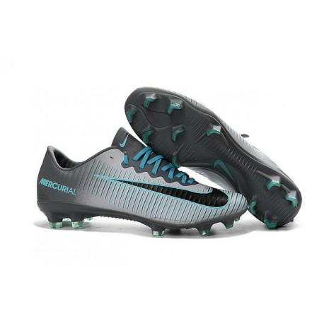 Scarpe da Calcio Nike Mercurial Vapor XI FG -