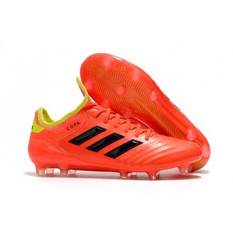 2adidas da calcio 2018 scarpe 40