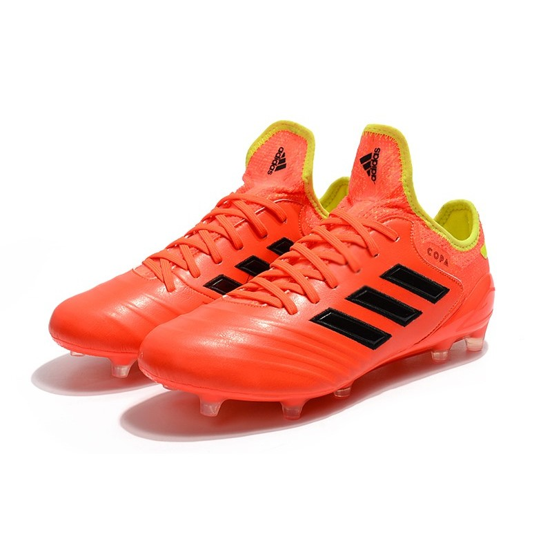 adidas scarpe calcio copa 18.1