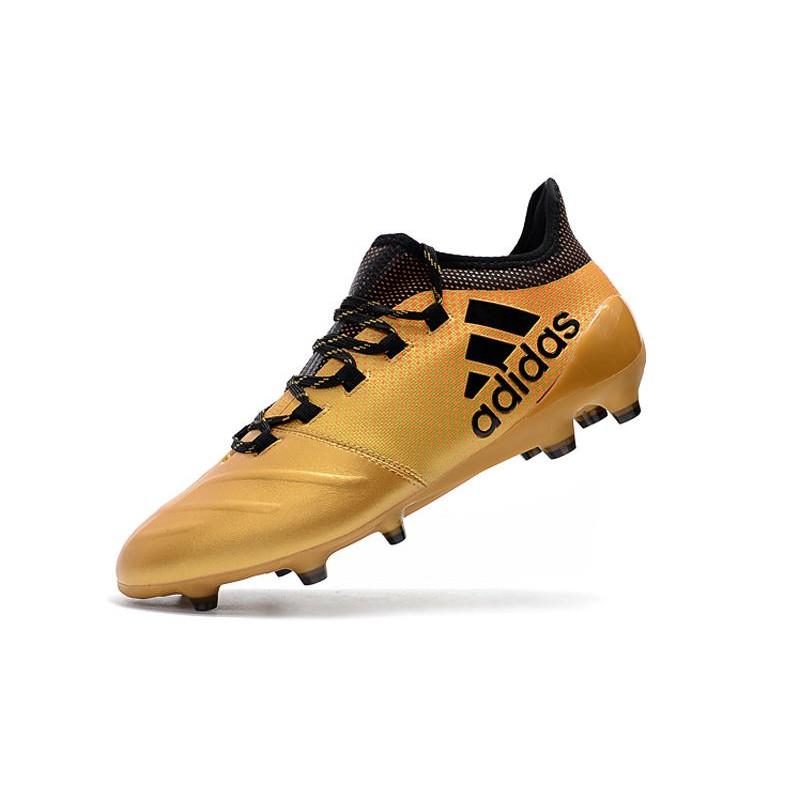 Scarpe Techfit Adidas Adidas Techfit Calcio Techfit Calcio
