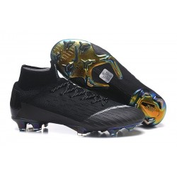 Nike Mercurial Superfly 6 Elite FG Scarpa Uomo -