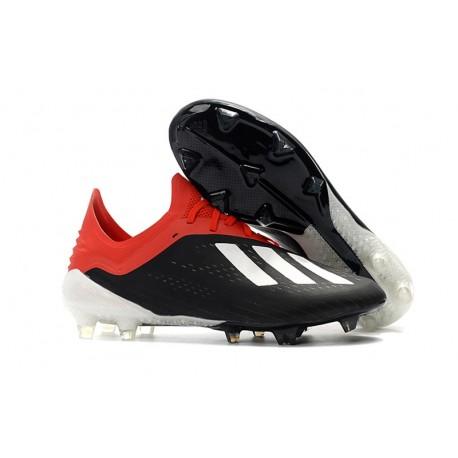 adidas X 18.1 FG Scarpa da Calcio -