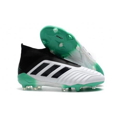 Scarpe Adidas Predator 18+ FG -