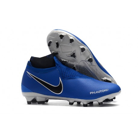Nike Phantom Vision Elite Dynamic Fit FG Scarpa -