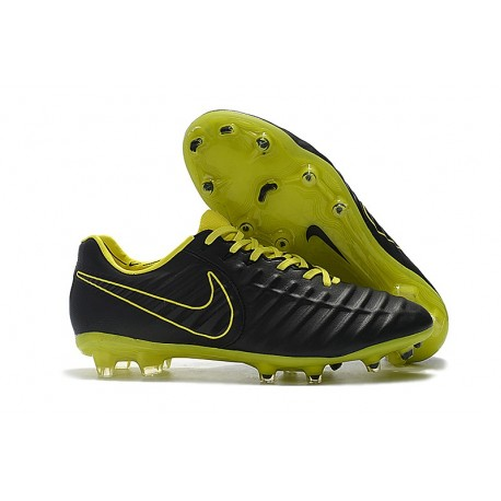 Nike Tiempo Legend 7 Elite FG Scarpa Uomo -