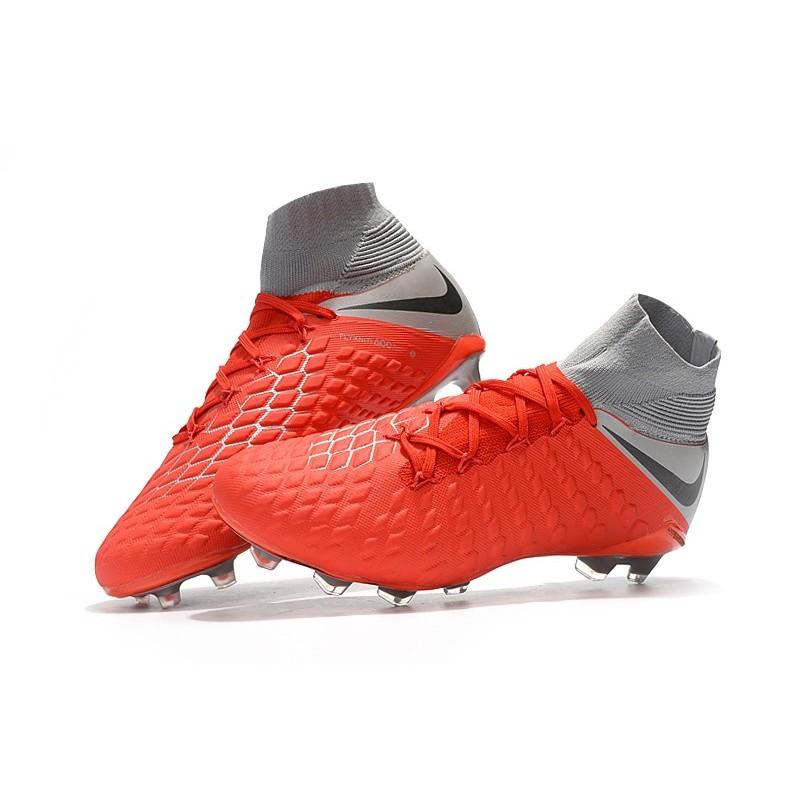 f0e50ed3113e Neymar Hypervenom Nike Iii Phantom Nuove Da Calcetto Fg Scarpe wOqqXAnS5