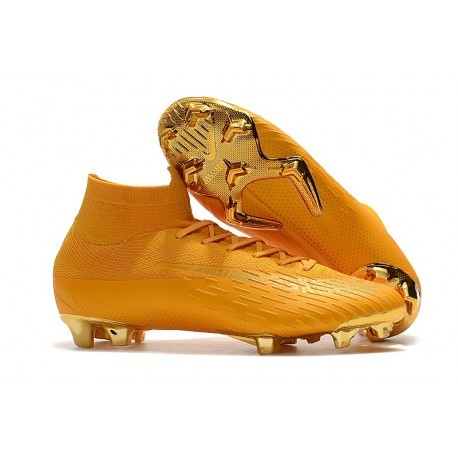 Nike Mercurial Superfly VI 360 Elite FG Scarpe -