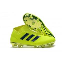 adidas Nemeziz 18+ FG Scarpe da Calcio -