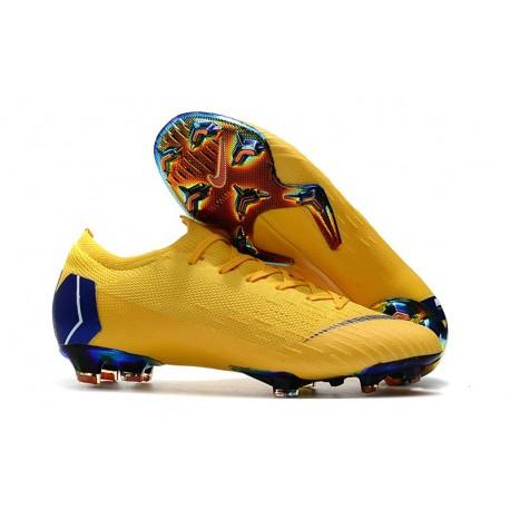 scarpe nike da calcio acc