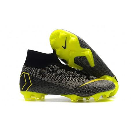 Nike Mercurial Superfly VI 360 Elite FG Scarpe -