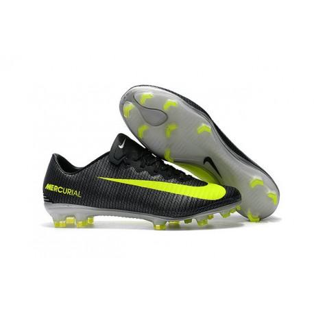 Nike Mercurial Vapor 11 FG ACC Scarpe da Calcetto -