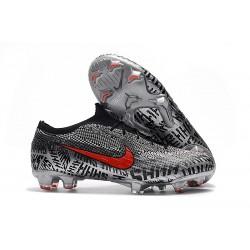 Nike Mercurial Vapor 12 Elite FG ACC Scarpe da Calcio -