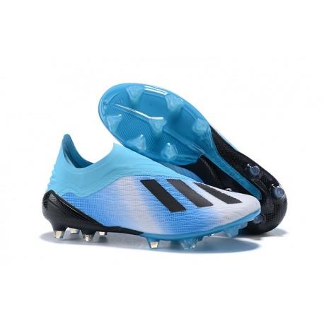 adidas X 18+ FG Scarpa Calcio -
