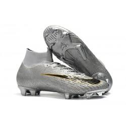Scarpa Nike Mercurial Superfly 6 DF Elite FG -
