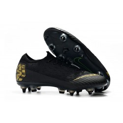 Scarpa Nike Mercurial Vapor XII SG-Pro Anti Clog Always Forward