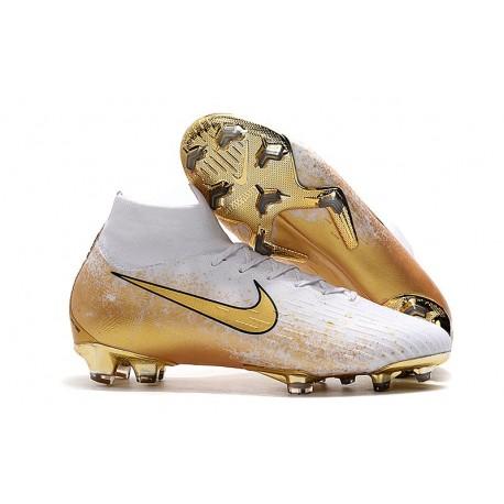 scarpe calcio nike mercurial 360