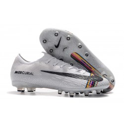 Nike Mercurial Vapor 12 AG Pro Scarpa - Level Up