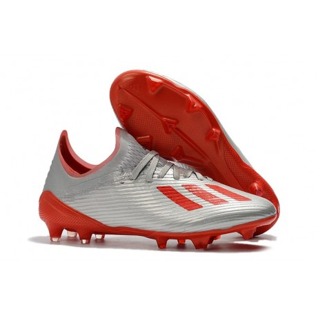 scarpe di calcio adidas uomo