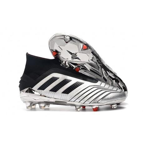 scarpe da calcio adidas calzino