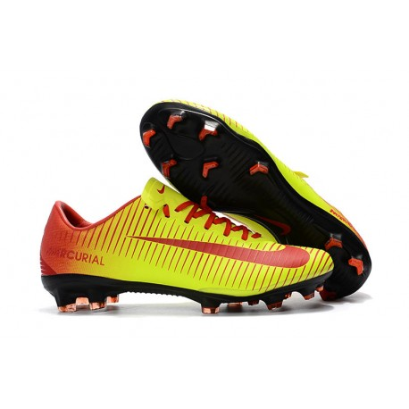 89a23c041 Acquista 2 OFF QUALSIASI nike mercurial vapor xi rosse CASE E ...